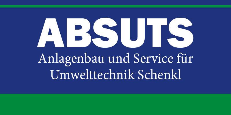 Absuts Abwassertechnik Holm Schenkl